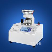 ZB-NPY5600气动纸板耐破度仪