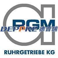 RGM RGM