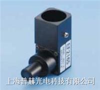 MORITEX MML-AD-L同轴光L型转接器 MML-AD-L