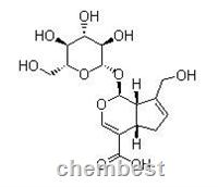 现货供应Geniposidic acid/京尼平苷酸 C10960
