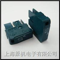 日本大东DAITO保险丝MP05 MP10 MP16 MP20 MP032 MP05 MP063 MP10 MP16 MP20 MP32 MP50 MP63 MP7