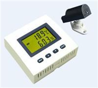 空调智能接入控制器
