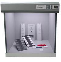 供应XD-C02   Judge II标准光源对色灯箱 XD-C02