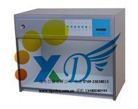 供应XD-C04   标准光源对色灯箱 XD-C04