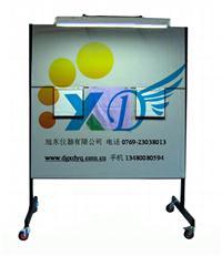 供应XD-C05   AATCC成衣观察板 XD-C05