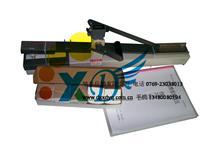 供应XD-C06   手动摩擦色牢度测试仪 XD-C06