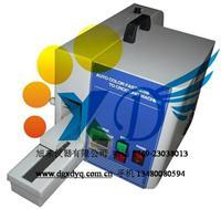 供应XD-C07   电动摩擦色牢度测试仪 XD-C07