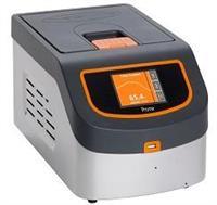 PrimeQ实时定量检测系统(PrimeQ real-time PCR system) PrimeQ