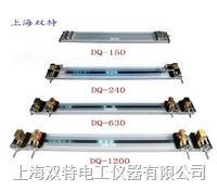 DQ-1DQ-150DQ-240DQ-630电桥夹具 DQ-1  DQ-150  DQ-240  DQ-630电桥夹具