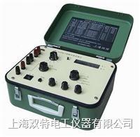UJ33D-1 UJ33D-2 UJ33D-3 数字直流电位差计 UJ33D-1  UJ33D-2   UJ33D-3