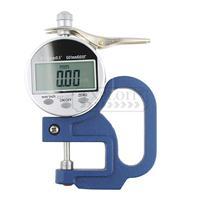 张家港测厚仪 0.01-12.7mm
