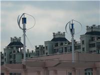 新高能源科技(昆山)有限公司