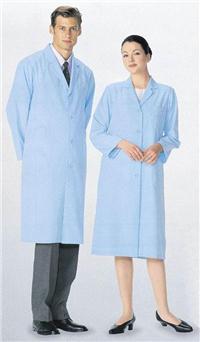 珠海医院制服-医生服