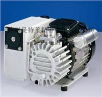 莱宝SV65B真空泵维修