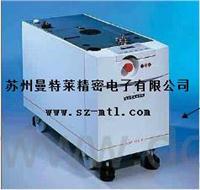阿尔卡特ADP122真空泵维修 ALCATEL ADP122