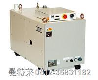 KASHIYAMA SDL40K真空泵维修 KASHIYAMA SDL40K