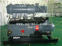 真空泵维修 BOC EDWARDS、ALCATEL、LEYBOLD、KASHIYAMA、EBARA