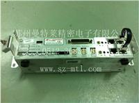 BOC EDWARDS电组模块(Module) Module