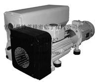 LEYBOLD SV300B真空泵维修 LEYBOLD SV300B