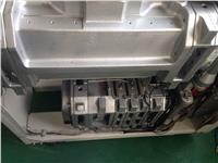 爱德华IXH3030真空泵维修