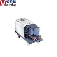 ALCATEL ACP120真空泵维修