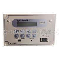 SHIMADAZU 岛津 控制器 EI-D3203M EI-D1303M EI-D3153M 二手控制器