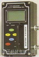 GPR-1000美国AII便携式氧分析仪 GPR-1000