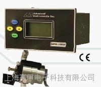 AII氧分析儀 GPR-1000 GPR-1100 GPR-1200,