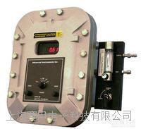 美国AII GPR-18MS PPB防爆氧分析仪 GPR-18 MS ATEX