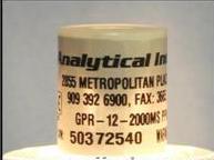 MS PPB氧传感器美国AII MS PPB