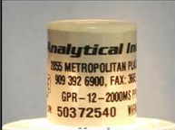 AII超高压氧传感器ppb