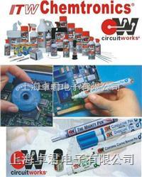 Chemtronics吸锡线SW14035,SW14045,SW14055 SW14035,SW14045,SW14055