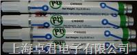 Chemtronics无铅助焊笔CW8400,CW8300,CW8200,CW8100 CW8400,CW8300,CW8200,CW8100