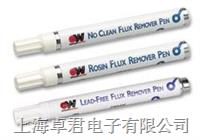 Chemtronics助焊剂清除笔CW9200,CW9100,CW9300,CW9400 CW9200,CW9100,CW9300,CW9400
