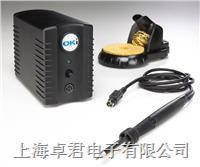 Oki电焊台PS-900 PS-900,PS-800E