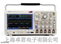 美国泰克Tektronix MSO/DPO3000系列混合信号示波器MSO3034,MSO3054 DPO3012,DPO3014,DPO3032,DPO3034,DPO3052,DPO3054