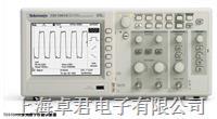 美国泰克Tektronix TDS1000B系列数字存储示波器 TDS1012B,TDS1002B,TDS1001B TDS1012B,TDS1002B,TDS1001B