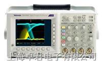 美国泰克Tektronix TDS3000C系列数字荧光示波器TDS3054C,TDS3052C,TDS3034C TDS3054C,TDS3052C,TDS3034C,TDS3032C,TDS3014C,TDS30