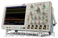 美国泰克Tektronix MSO/DPO5000系列混合信号示波器DPO5034,MSO5034 DPO5054,MSO5054,DPO5104,MSO5104,DPO5204,MSO5204