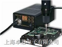 DAB无刷电动螺丝刀BLS-03 BLS-03,BLS-10,BLS-16,BLS-25,BLS-35,BLS-45