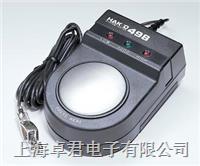 HAKKO手腕带测试仪498 腕带测试仪498,测试仪385