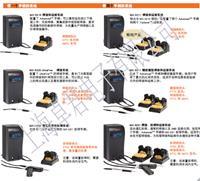 METCAL电焊台焊接、拆焊和返修系统MX-5200,OKI电焊台焊接、拆焊和返修系统MX-5200 MX-5200