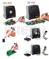METCAL点胶器dX-355,OKI点胶器dX-355,点胶器dX-355 dX-355