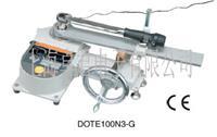 TOHNICHI检测仪DOTE200N3-G,东日检测仪DOTE200N3-G,DOTE200N3-G DOTE200N3-G
