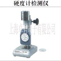 TECLOCK硬度计检测仪, 得乐硬度计检测仪,硬度计检测仪 TECLOCK