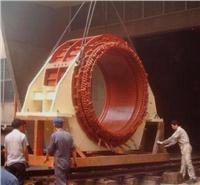 高压电机 高压电机维修 高压电机维修厂 广州市高压电机修理厂13609778909