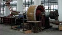 广州船用发电机修理厂 广州船用发电机维修厂