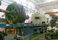 广州高压电机 广州高压电机修理 广州高压电机修理厂家