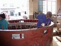 广州高压电动机 广州高压电动机修理 广州高压电动机修理厂家