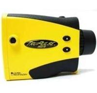 图帕斯(Trupulse360)激光测距仪/激光测距仪价格/激光测距仪厂家/激光测距仪图片 Contour系列